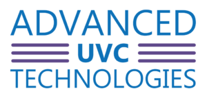 AUVC Tech Oy Ltd