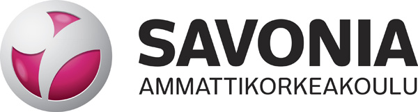 Savonia University of Applied Sciences