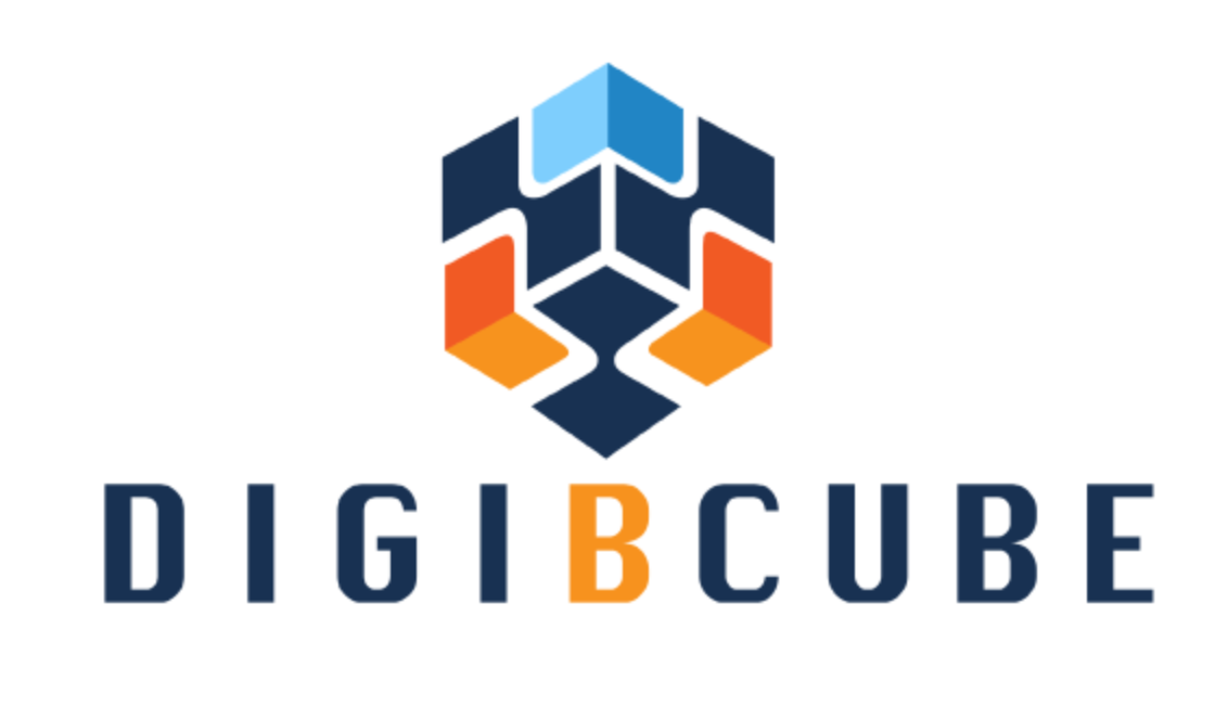 DIGI-B-CUBE funding application for health technology companies