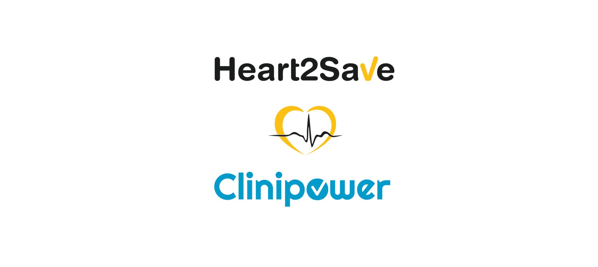 Clinipower Finland Ltd and Heart2Save deepen their shared expertise