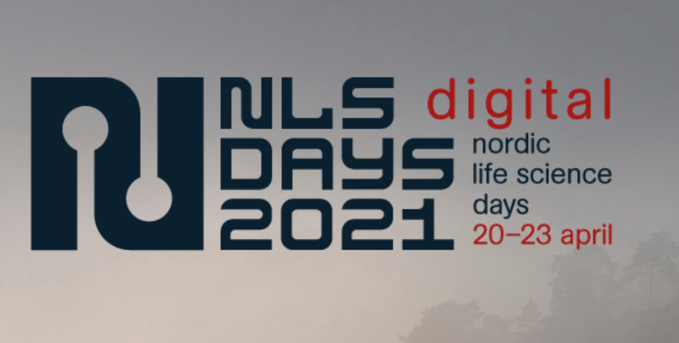 Nordic Life Science Days