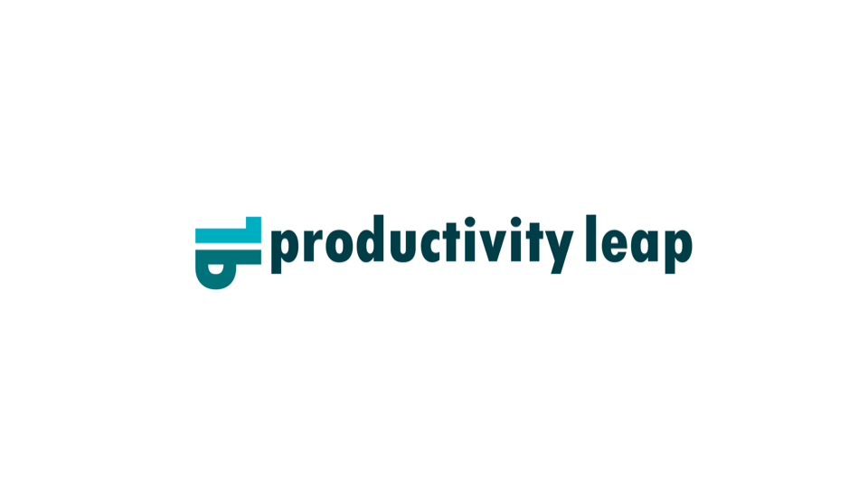 Productivity Leap Oy